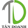 support.tandoanh