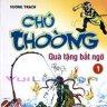 chuthoong2
