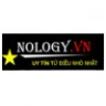 Nology.vn-marketing