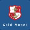 goldmoneo