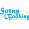 Sotaybooking
