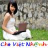 Chữ Việt Nhanh