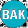 linhkien_bak