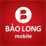 baolong104