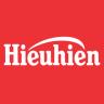 hieuhien.com