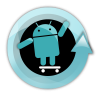 Cyanogen12