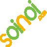 [www.SoiNoi.com]