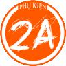 phukien2a.com