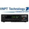 VNPT-Technology