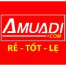 Amuadi.Com