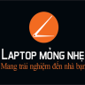 Laptopmongnhe