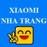 Xiaomi Nha Trang