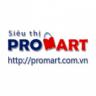 Noithat_Promart