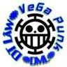 Vegalont