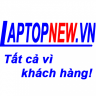 LaptopnewDichVu