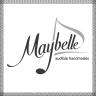 Maybelle Việt Nam