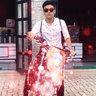 Manh Nguyen27
