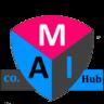 MaicoHub