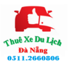 thuexedanang365