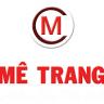 Mê Trang