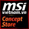 MSI VietNam