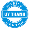 uythanhmobile