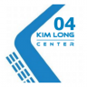 Kim Long Support