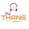 vuthang287