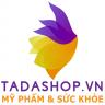 TADASHOP-VN
