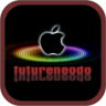 futureneodo