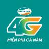 3G 4G Viettel