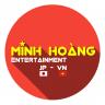 Minh Hoàng Blog