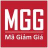 mgg。vn