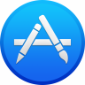 App Store VN
