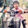 Nguyễn Vân Anh1998