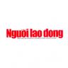 baonguoilaodong