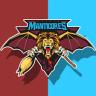 MantiCore1