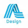 NTA Designers