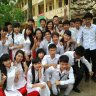 Phung910119