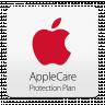 AppleCareProtectionPlan