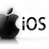 iOSfans