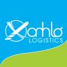 Xanh Logistics