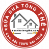 suanhatongthe