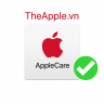 TheApple_Vn