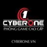 CyberOneLH