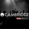 Cambridge Audio Vietnam
