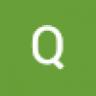QuinDat