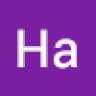 Hakilo