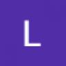 Luunghia01
