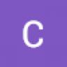 Cuongvo01
